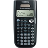 TI-36X PRO CALCULATOR