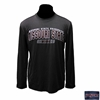 Jansport Missouri State University Bears LS Tee