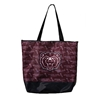MSU Missouri State University BH Bag