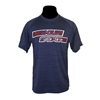 Russell Missouri State SS Tee