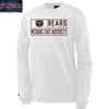 JanSport Block Missouri State BH LS Tee