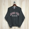 Russell Missouri State DAD Crewneck