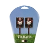 Missouri State Bear Golf Tees (Pack of 2)