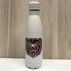 Bear Head Stainless Steel Bottle