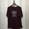 Adidas Ladies SS Tee - BH Missouri State Bears