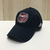 Adidas Bear Head Adjustable Cap