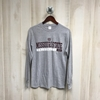 Missouri State University LS Tee
