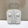 Earbuds - Solid White