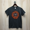BH In Basketball SS Tee