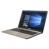 "ASUS 15.6"" Notebook - Intel Dual-Core 1.60 Ghz"