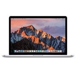 15-Inch MacBook Pro - 256GB - MJLQ2LL/A