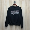 Champion Crewneck Missouri State BH (in shield) Est. 1905- Missouri State on sleeve
