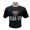 Champion Short Sleeve Shirt BH Bear Up