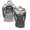 Gear Missouri State Bears BH- BH Missouri State on back Ladies  Full Zip