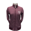 Under Armour Ladies Jacket BH