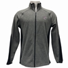 Under Armour Bear Gray and Black Jacket