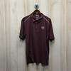 Cutter and Buck BH Short Sleeve Polo