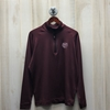 Cutter and Buck BH Pullover 1/4 Zip