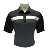 Cutter and Buck BH on Sleeve Short Sleeve Polo