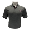 Colosseum Men's SS Polo