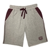 Colosseum Men's Shorts