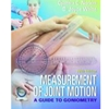 MEASUREMENT OF JOINT MOTION
