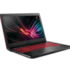"ASUS - TUF Gaming 15.6"" Laptop"