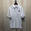 Short Sleeve Polo BH Missouri State