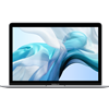 13-inch MacBook Air 128GB - Silver - MREA2LL/A