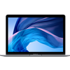 13-inch MacBook Air 128GB - Space Gray - MRE82LL/A