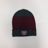 Nike Bear Head Stocking Cap