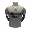 Adidas Missouri State Long Sleeve Tee