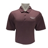 Cutter & Buck Men's SS Polo
