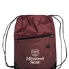 Jardine Drawstring Bag