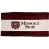 Missouri State Beach Towel