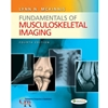 FUND OF MUSCULOSKELETAL IMAGING (W/ACCESS)