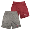 CI Sport Missouri State Bear Head Shorts with Pockets