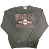 Champion Missouri State Bears Est. 1905 Basketball Graphite Crew Neck