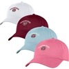Champion Missouri State Bear Head Adjustable Cap