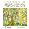 EDUCATIONAL PSYCHOLOGY (W/NEW ACCESS CARD )