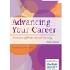 ADVANCING YOUR CAREER: CONCEPTS NURSING