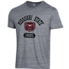 Champion Missouri State 1905 Charcoal Short Sleeve Tee