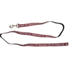 Missouri State Bear Head Pet Leash