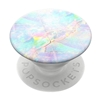 PopSockets Opal Cell Phone Accessory