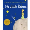 LITTLE PRINCE (TRANS HOWARD)