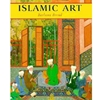 ISLAMIC ART *OUT OF PRINT*
