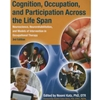COGNITION-OCCUPATION-PARTICIPATION