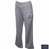 Jansport Missouri State Bears Sweatpants