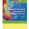 LEAD & MANAGE OT SERVICES