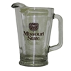 60oz. Missouri State BH Pitcher